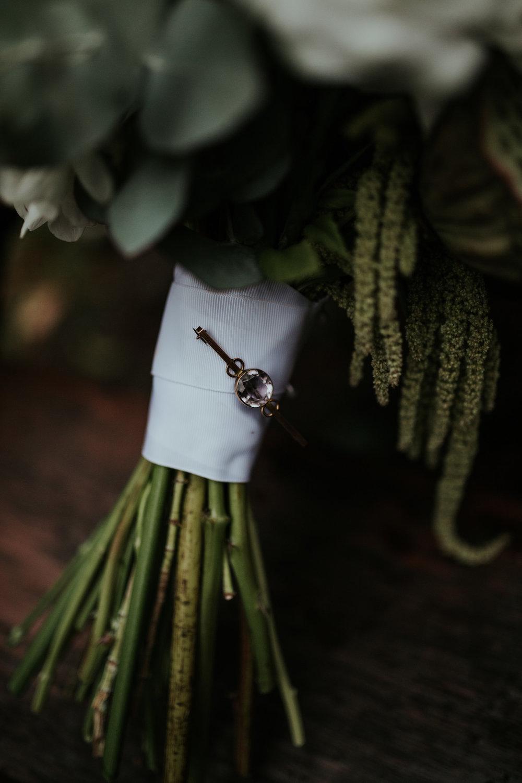 Roisin-Scott-Eaglesrest-Berry-Wedding-110.jpg