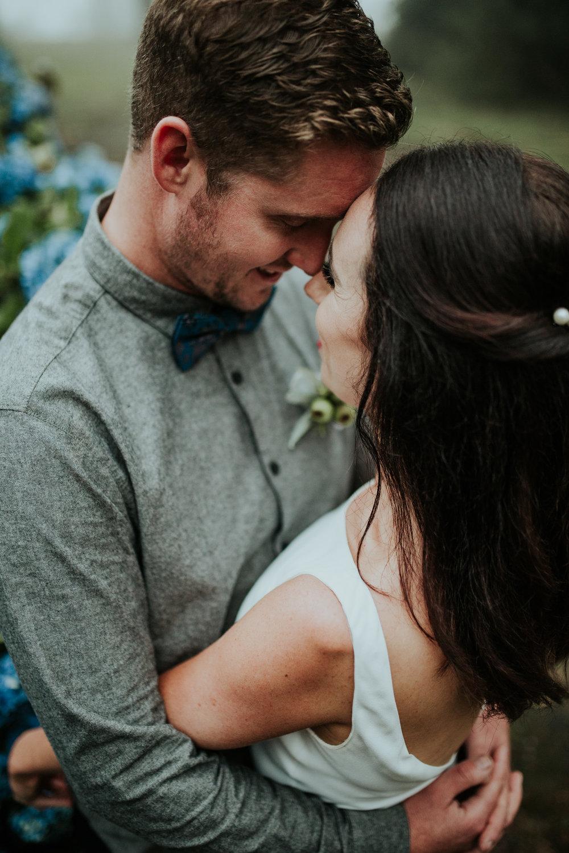 Roisin-Scott-Eaglesrest-Berry-Wedding-111.jpg