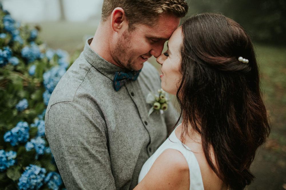 Roisin-Scott-Eaglesrest-Berry-Wedding-112.jpg