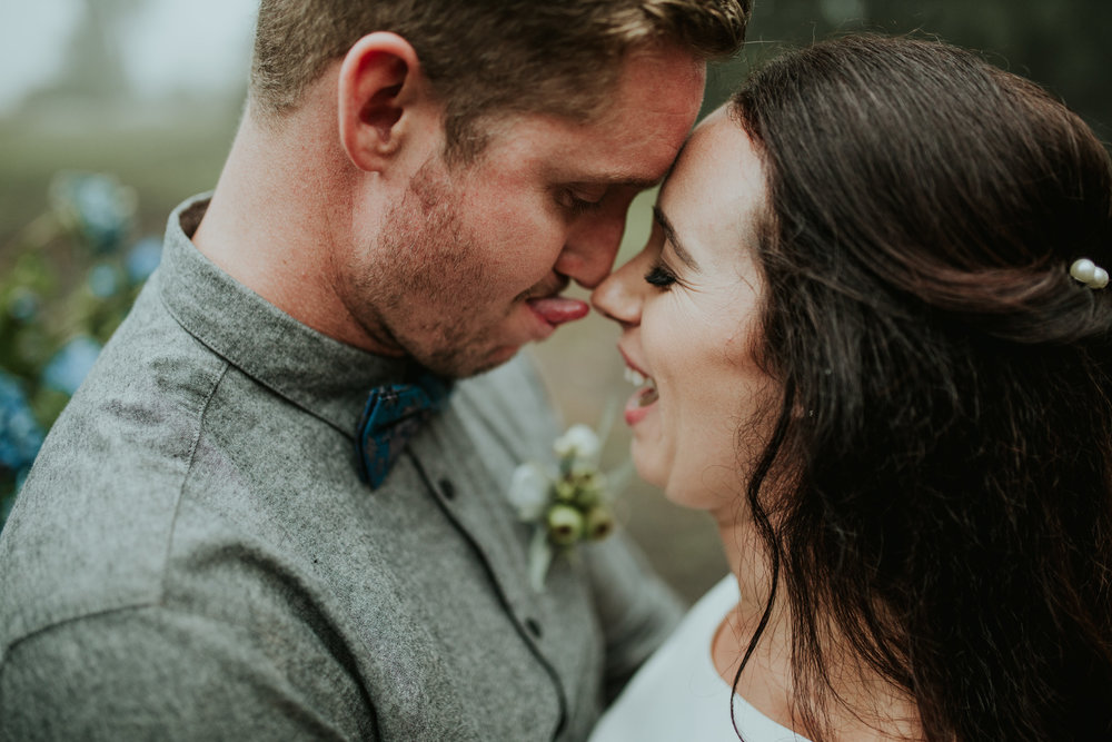 Roisin-Scott-Eaglesrest-Berry-Wedding-114.jpg