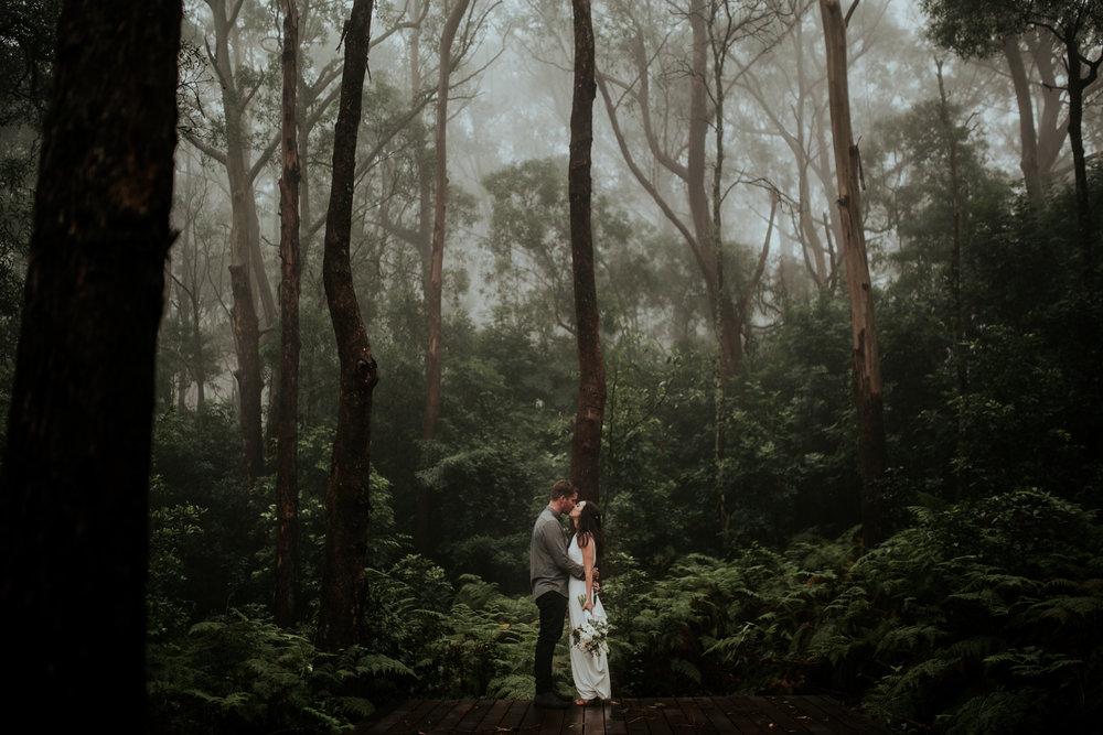 Roisin-Scott-Eaglesrest-Berry-Wedding-115.jpg