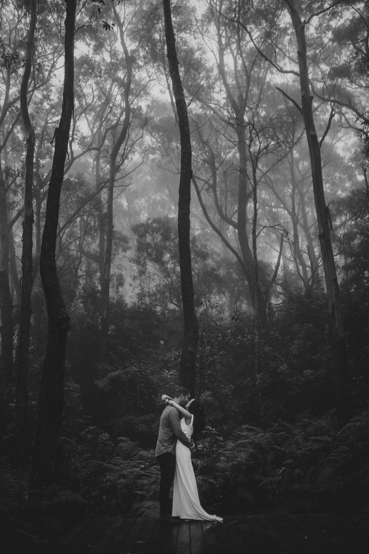 Roisin-Scott-Eaglesrest-Berry-Wedding-116.jpg