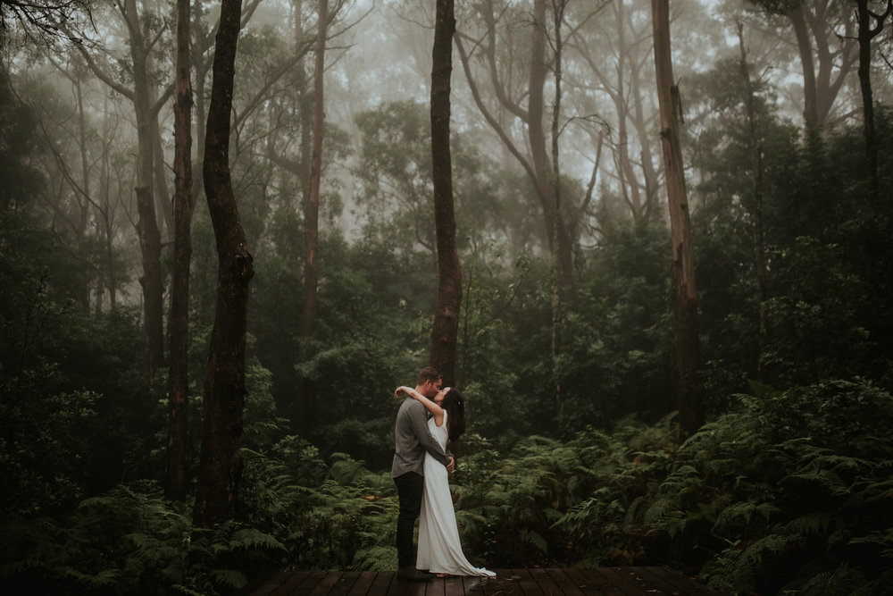 Roisin-Scott-Eaglesrest-Berry-Wedding-117.jpg