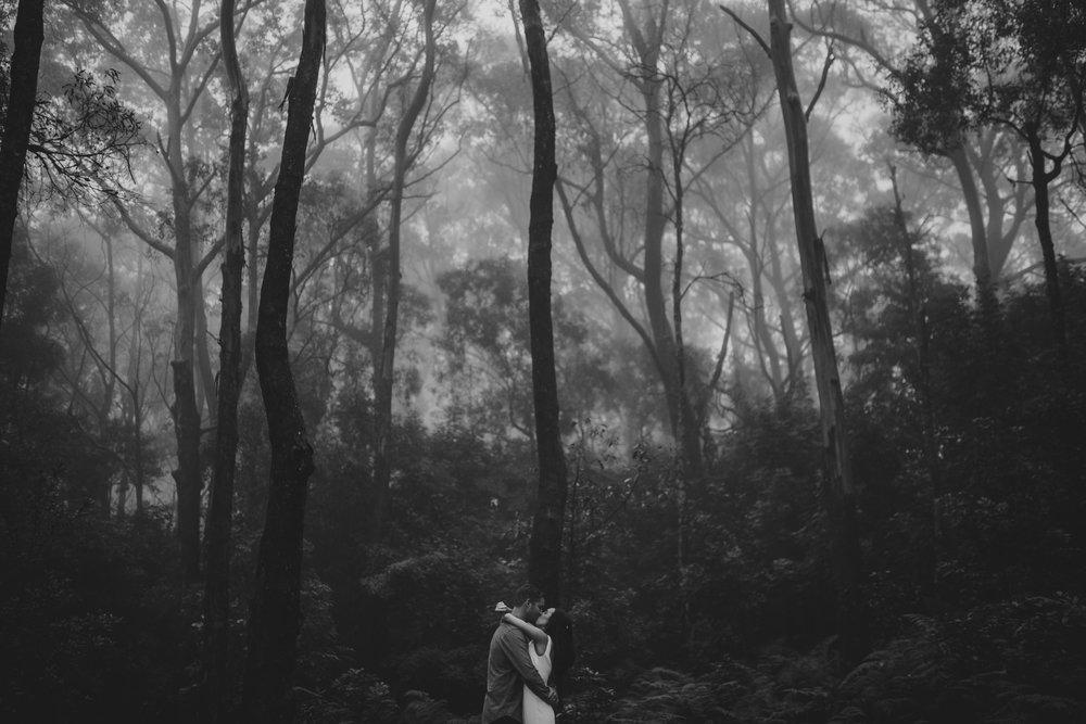 Roisin-Scott-Eaglesrest-Berry-Wedding-118.jpg