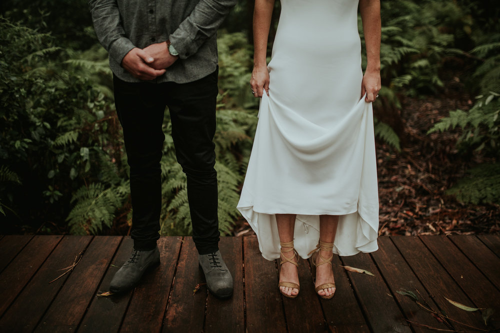 Roisin-Scott-Eaglesrest-Berry-Wedding-122.jpg