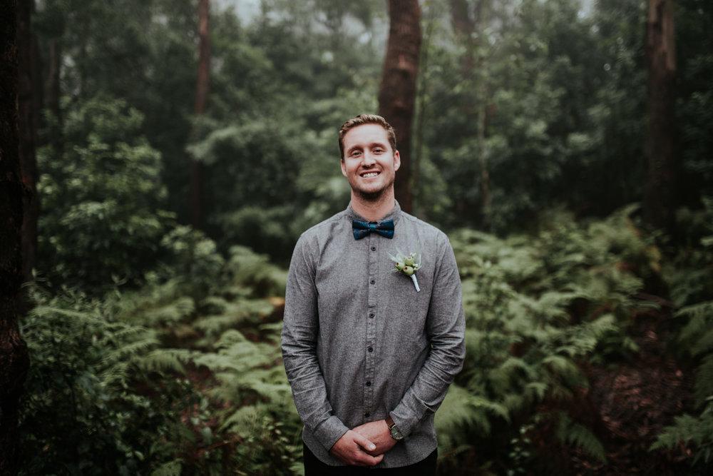 Roisin-Scott-Eaglesrest-Berry-Wedding-124.jpg