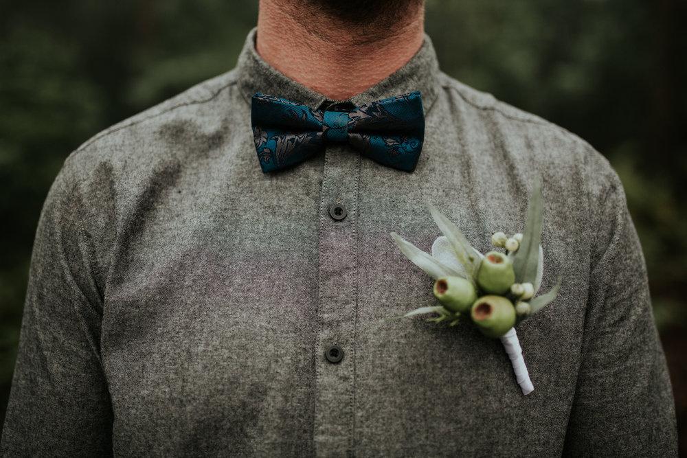 Roisin-Scott-Eaglesrest-Berry-Wedding-123.jpg