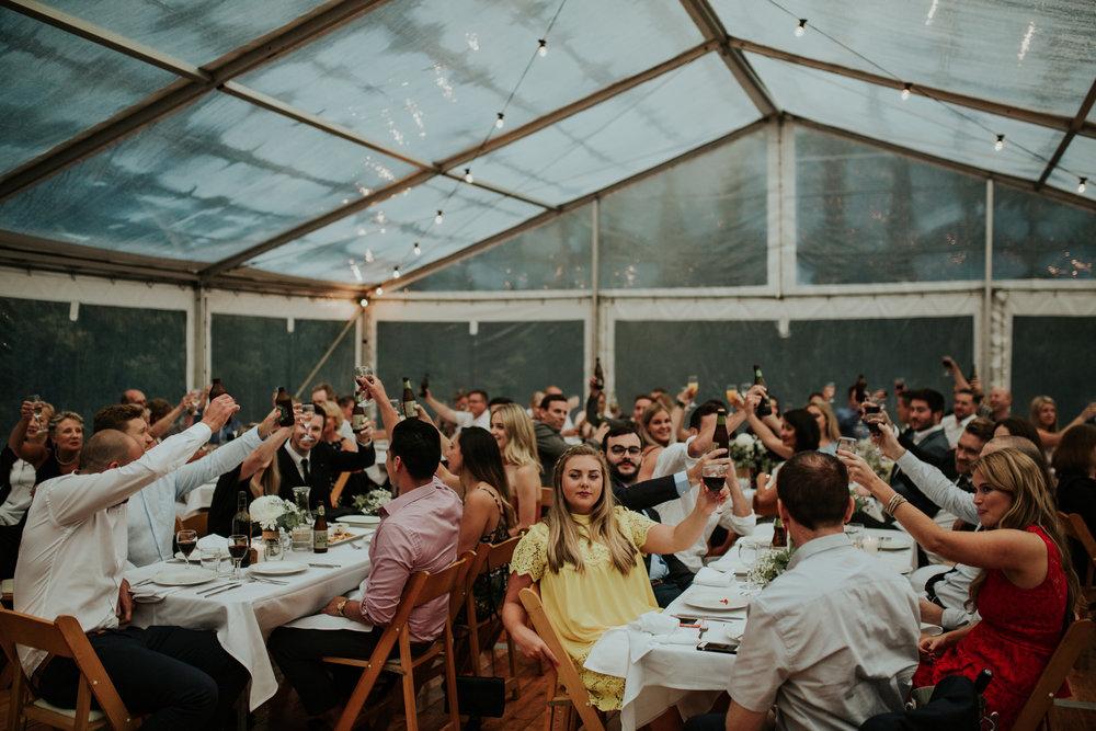 Roisin-Scott-Eaglesrest-Berry-Wedding-130.jpg