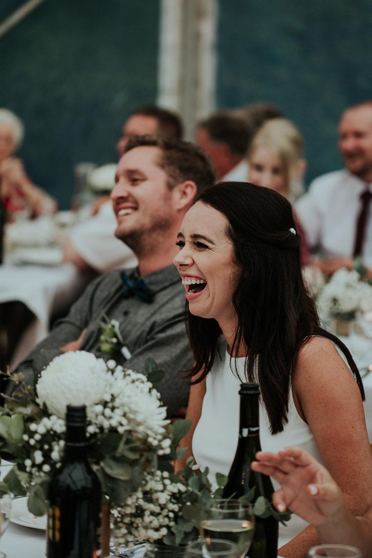 Roisin-Scott-Eaglesrest-Berry-Wedding-132.jpg