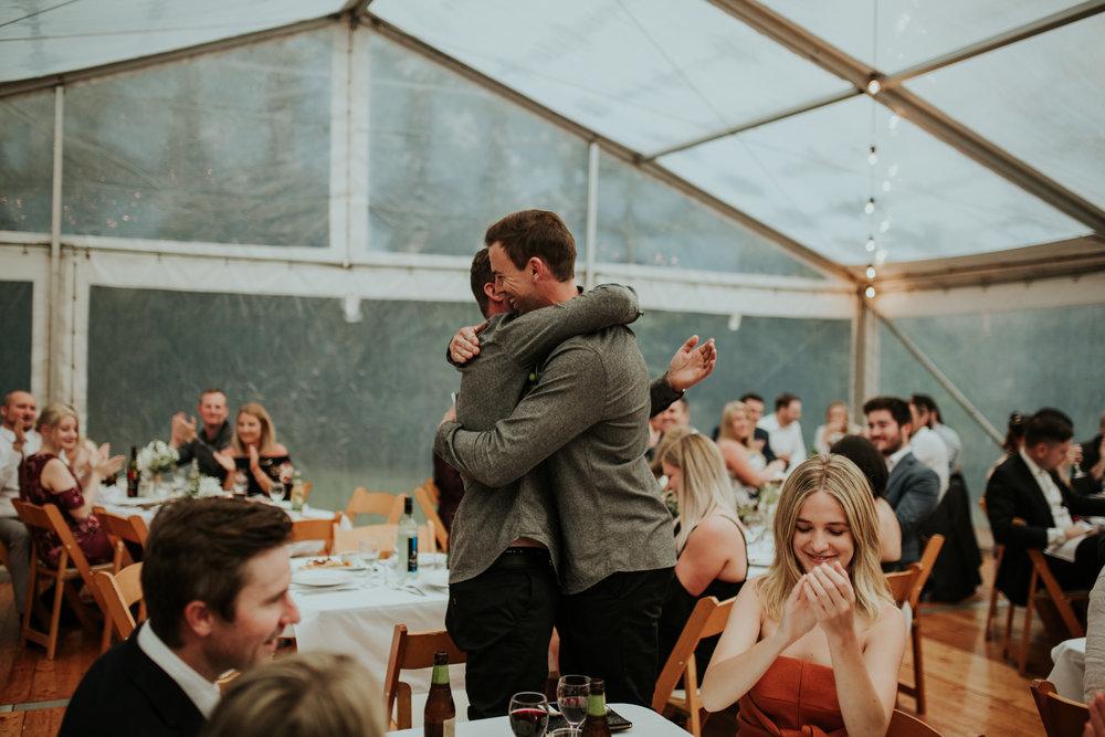 Roisin-Scott-Eaglesrest-Berry-Wedding-134.jpg