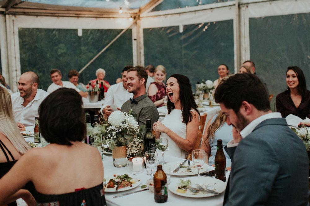 Roisin-Scott-Eaglesrest-Berry-Wedding-143.jpg