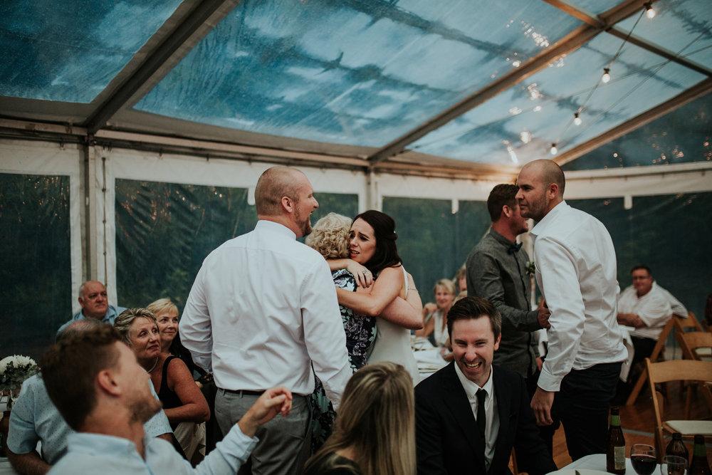 Roisin-Scott-Eaglesrest-Berry-Wedding-144.jpg