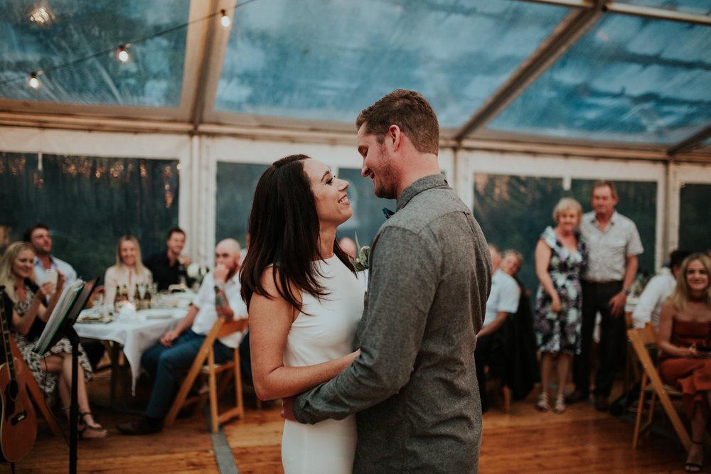 Roisin-Scott-Eaglesrest-Berry-Wedding-148.jpg