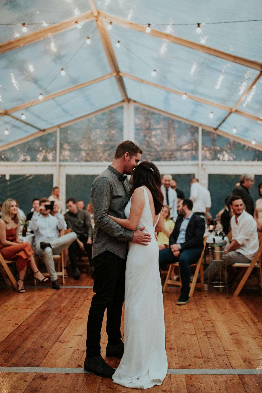 Roisin-Scott-Eaglesrest-Berry-Wedding-150.jpg