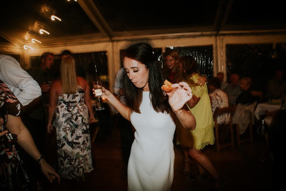Roisin-Scott-Eaglesrest-Berry-Wedding-151.jpg