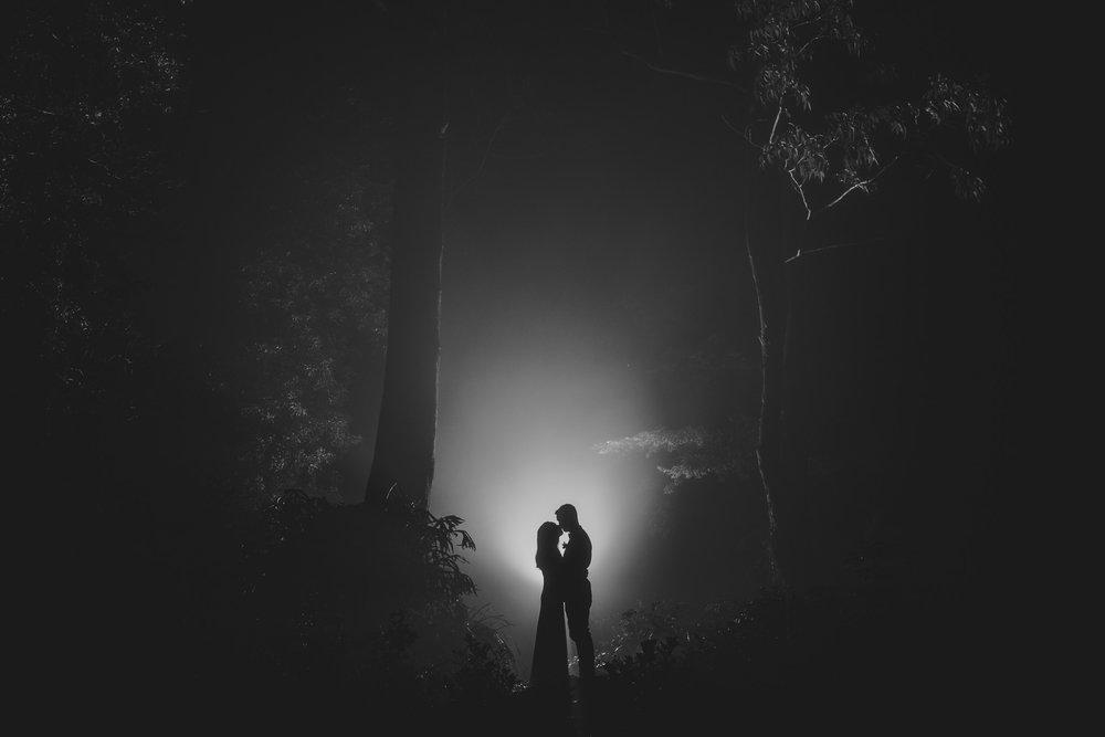 Roisin-Scott-Eaglesrest-Berry-Wedding-153.jpg