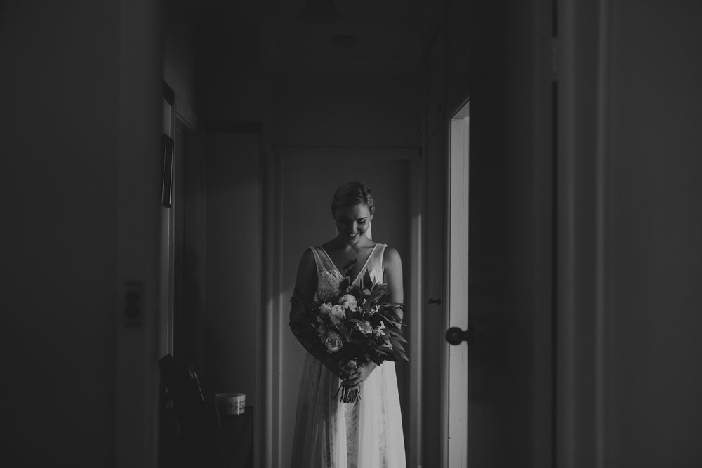 Lucy+Kyle+Kiama+Sebel+wedding-37.jpg