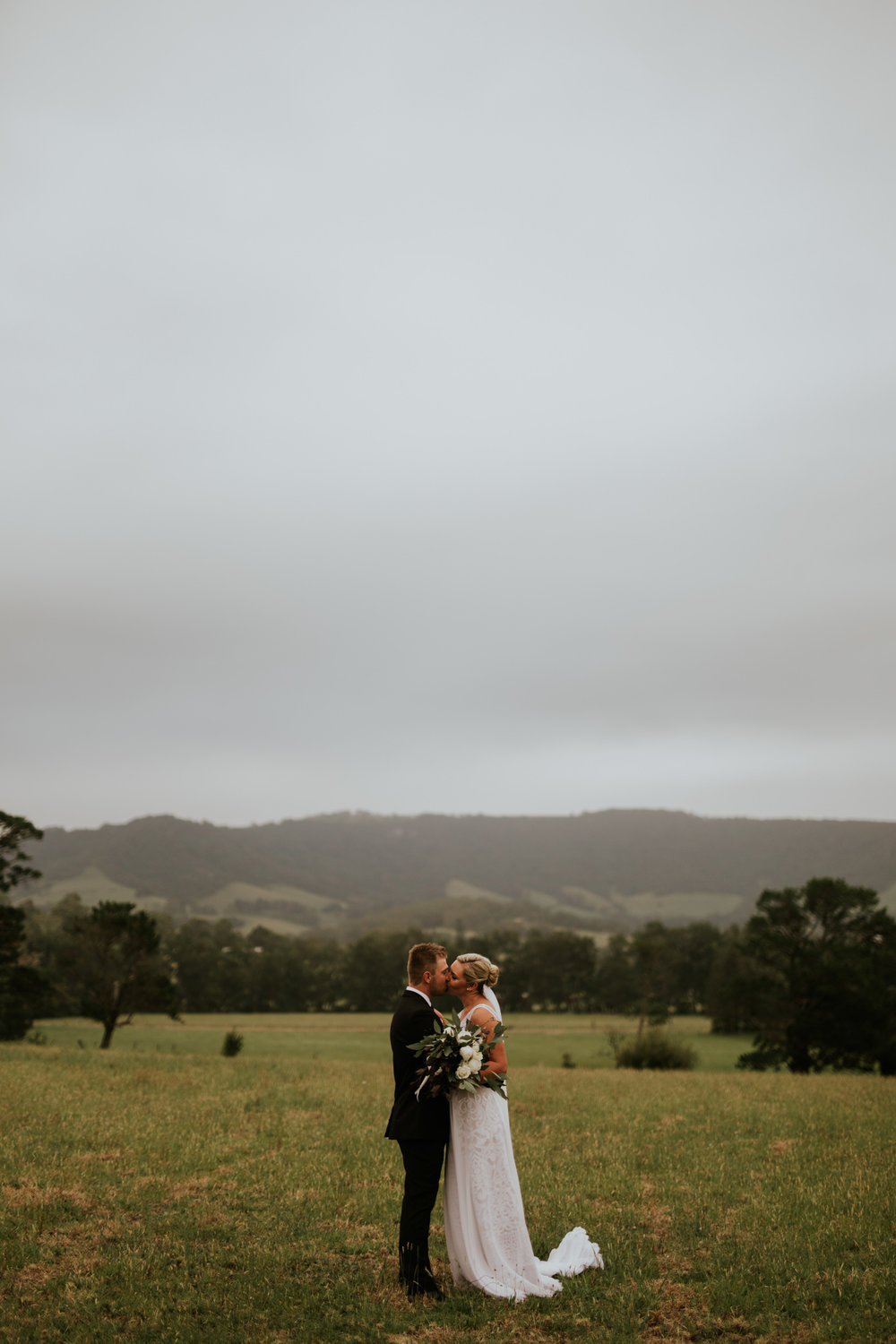 Lucy+Kyle+Kiama+Sebel+wedding-97.jpg