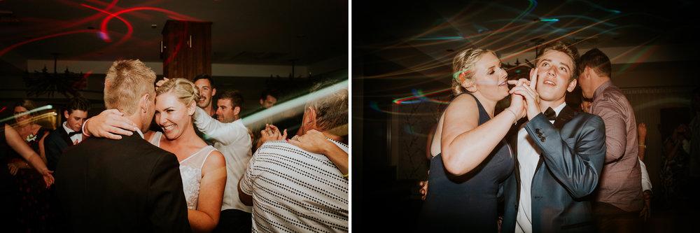 Dancefloor 2.jpg