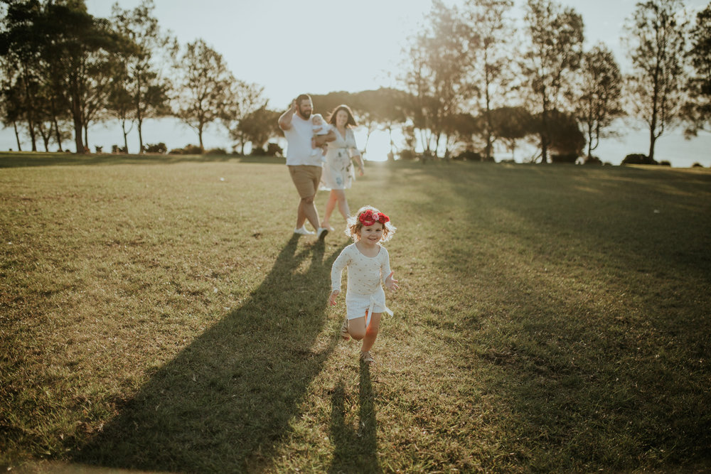 The Pepper Family_Lake Illawarra Family Portrait Session-51.jpg