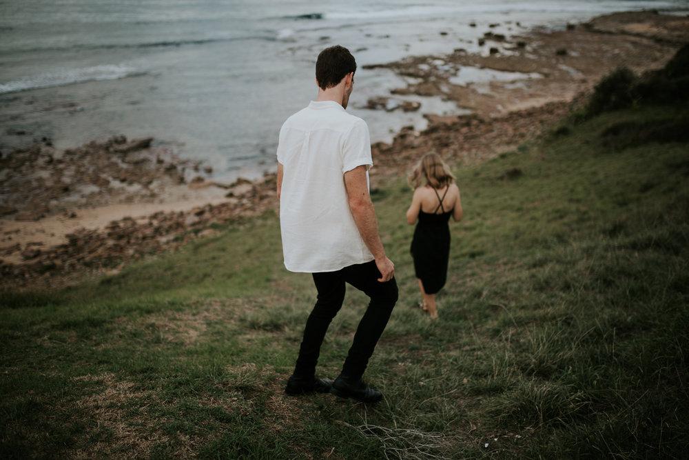 Rhiannon_Chris_South_Coast_Engagement_Shoot-2.jpg