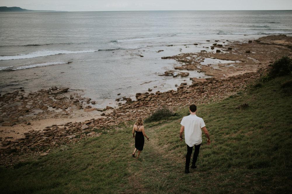 Rhiannon_Chris_South_Coast_Engagement_Shoot-3.jpg