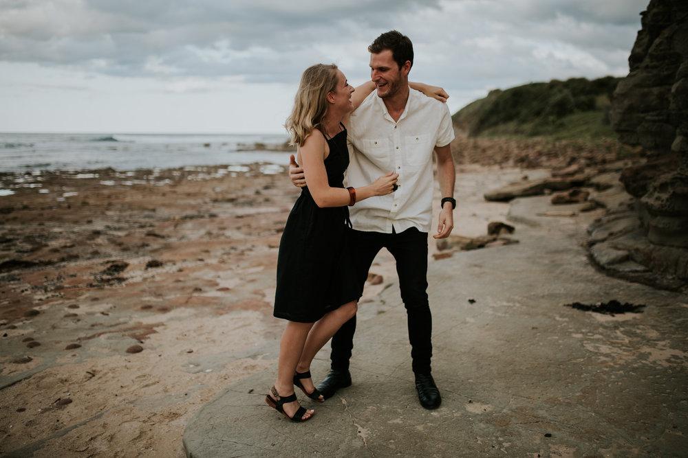 Rhiannon_Chris_South_Coast_Engagement_Shoot-5.jpg