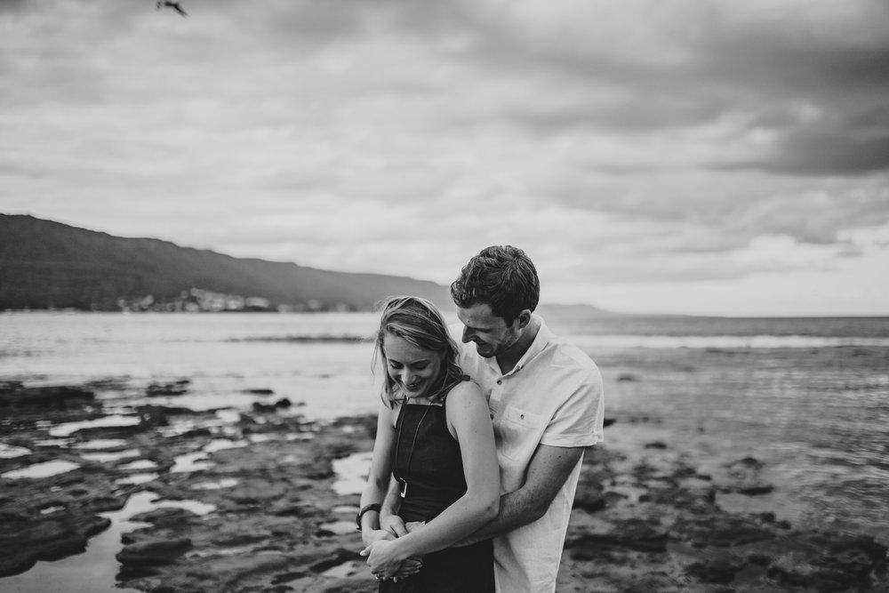 Rhiannon_Chris_South_Coast_Engagement_Shoot-30.jpg