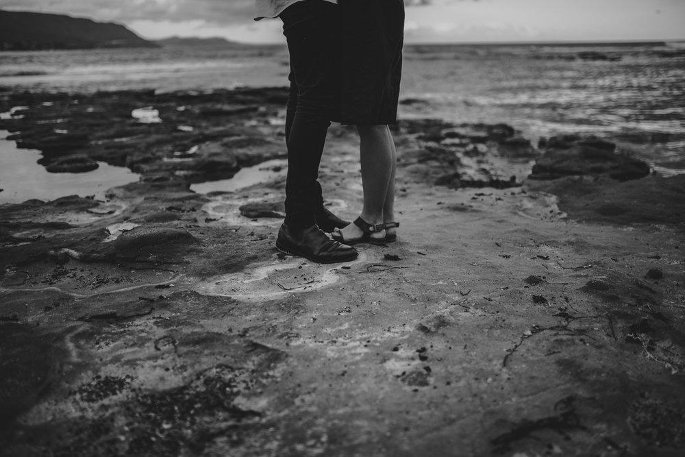 Rhiannon_Chris_South_Coast_Engagement_Shoot-40.jpg