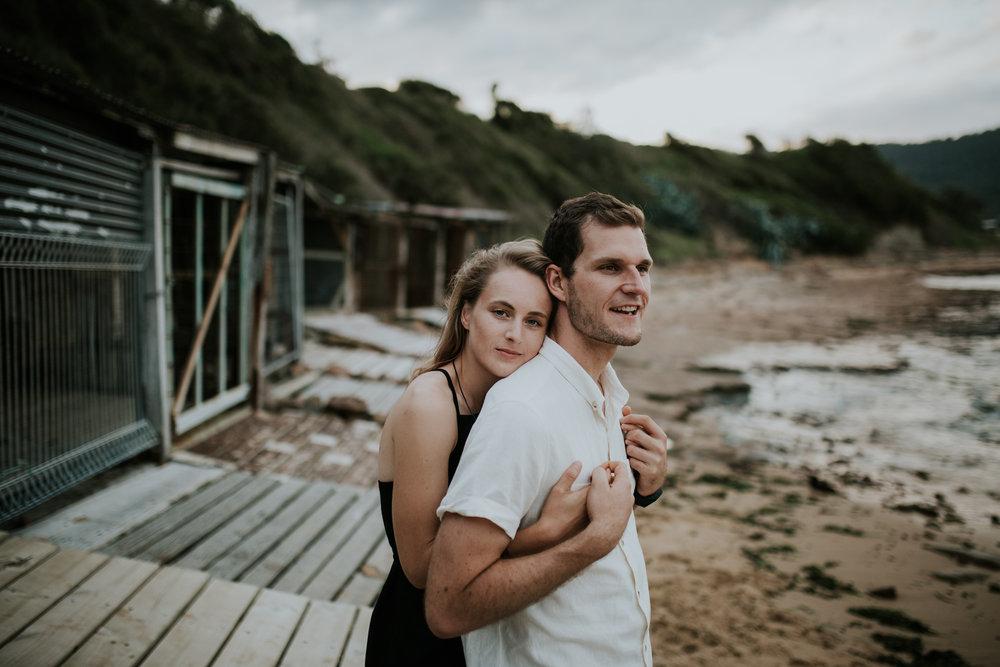 Rhiannon_Chris_South_Coast_Engagement_Shoot-48.jpg