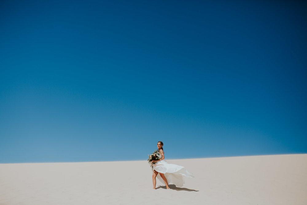 Cronulla Sand Dunes Bridal Shoot_Studio C-2.jpg