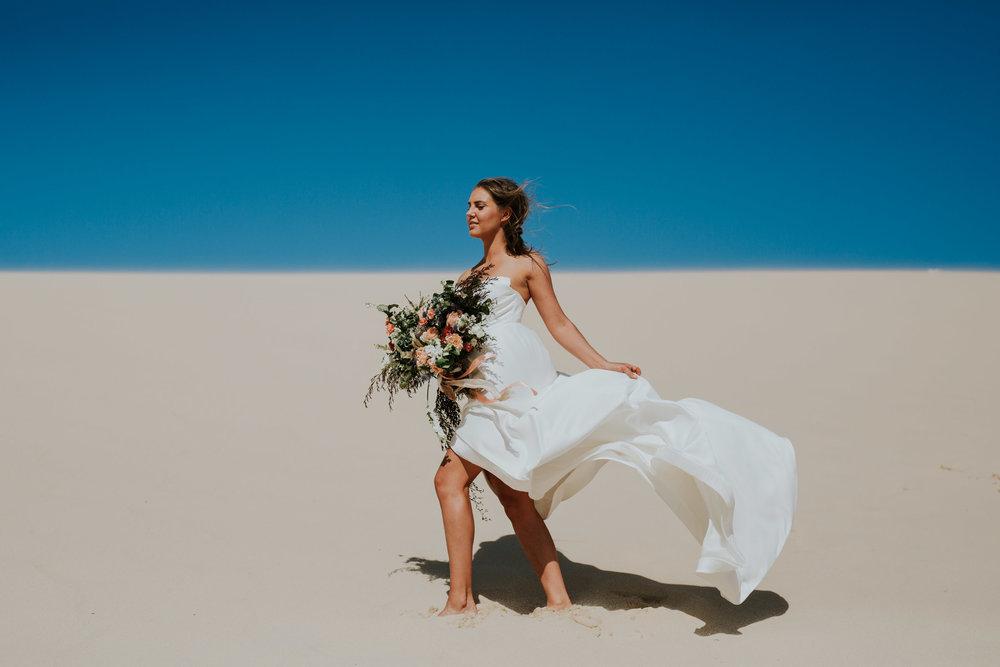 Cronulla Sand Dunes Bridal Shoot_Studio C-3.jpg