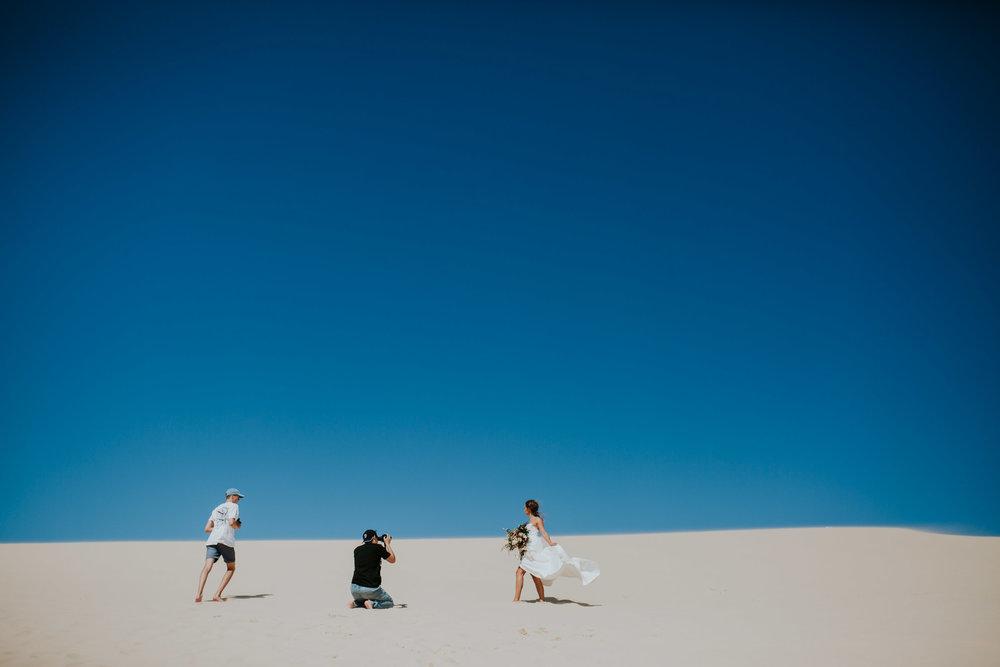 Cronulla Sand Dunes Bridal Shoot_Studio C-4.jpg