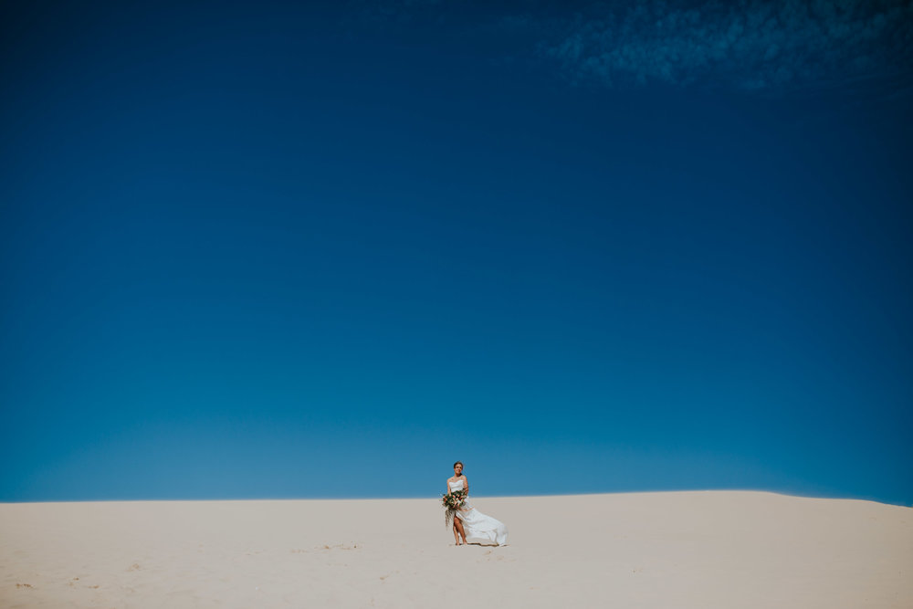 Cronulla Sand Dunes Bridal Shoot_Studio C-5.jpg