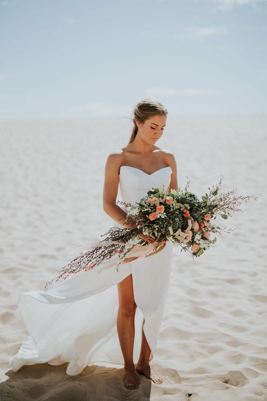 Cronulla Sand Dunes Bridal Shoot_Studio C-7.jpg