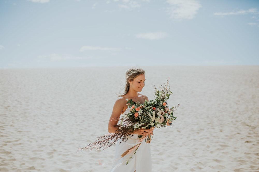 Cronulla Sand Dunes Bridal Shoot_Studio C-9.jpg