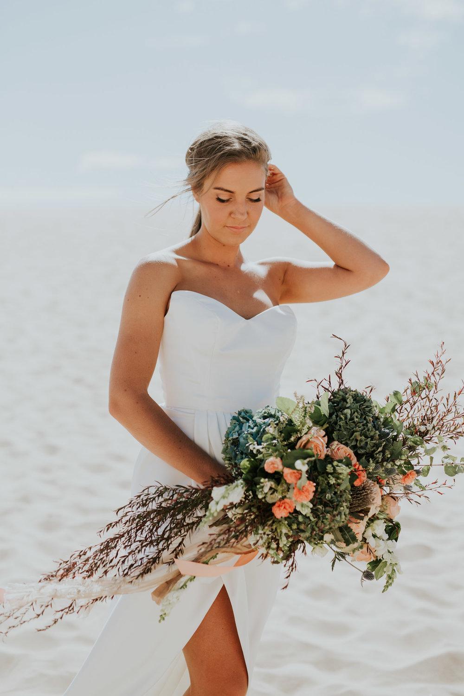 Cronulla Sand Dunes Bridal Shoot_Studio C-8.jpg