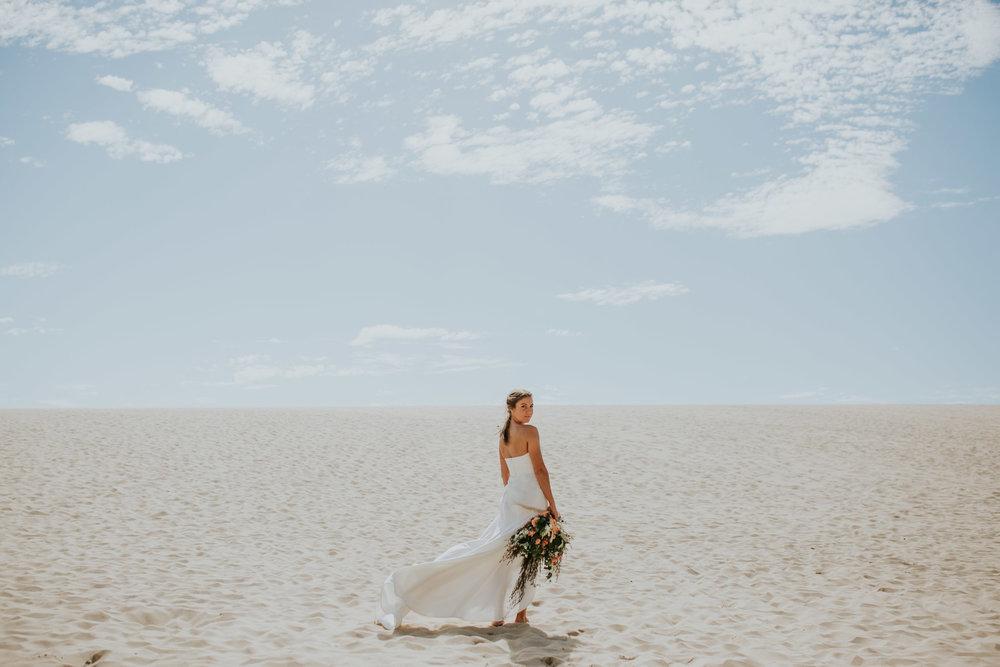 Cronulla Sand Dunes Bridal Shoot_Studio C-10.jpg