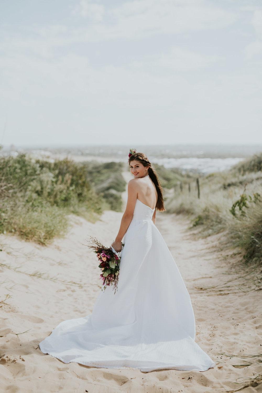 Cronulla Sand Dunes Bridal Shoot_Studio C-14.jpg