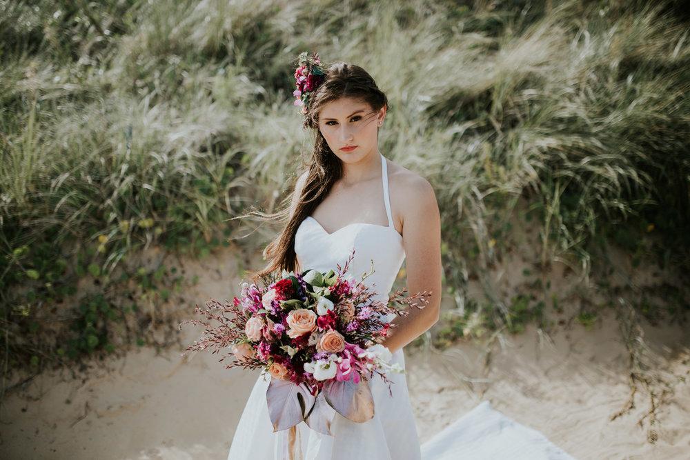 Cronulla Sand Dunes Bridal Shoot_Studio C-13.jpg