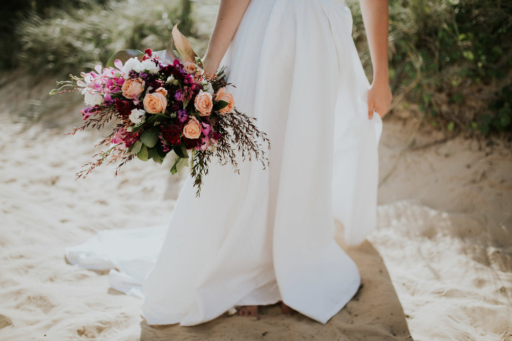 Cronulla Sand Dunes Bridal Shoot_Studio C-16.jpg