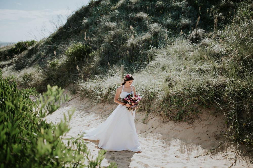 Cronulla Sand Dunes Bridal Shoot_Studio C-15.jpg