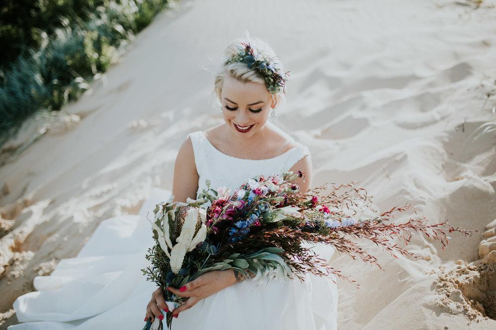 Cronulla Sand Dunes Bridal Shoot_Studio C-21.jpg