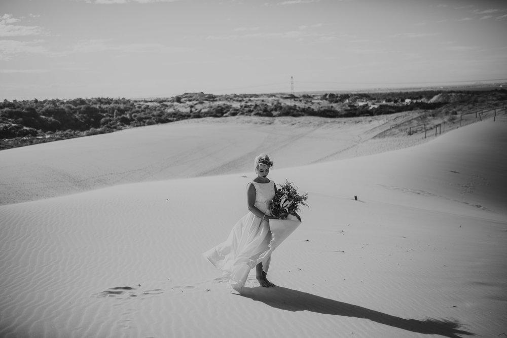 Cronulla Sand Dunes Bridal Shoot_Studio C-22.jpg