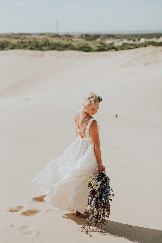Cronulla Sand Dunes Bridal Shoot_Studio C-23.jpg