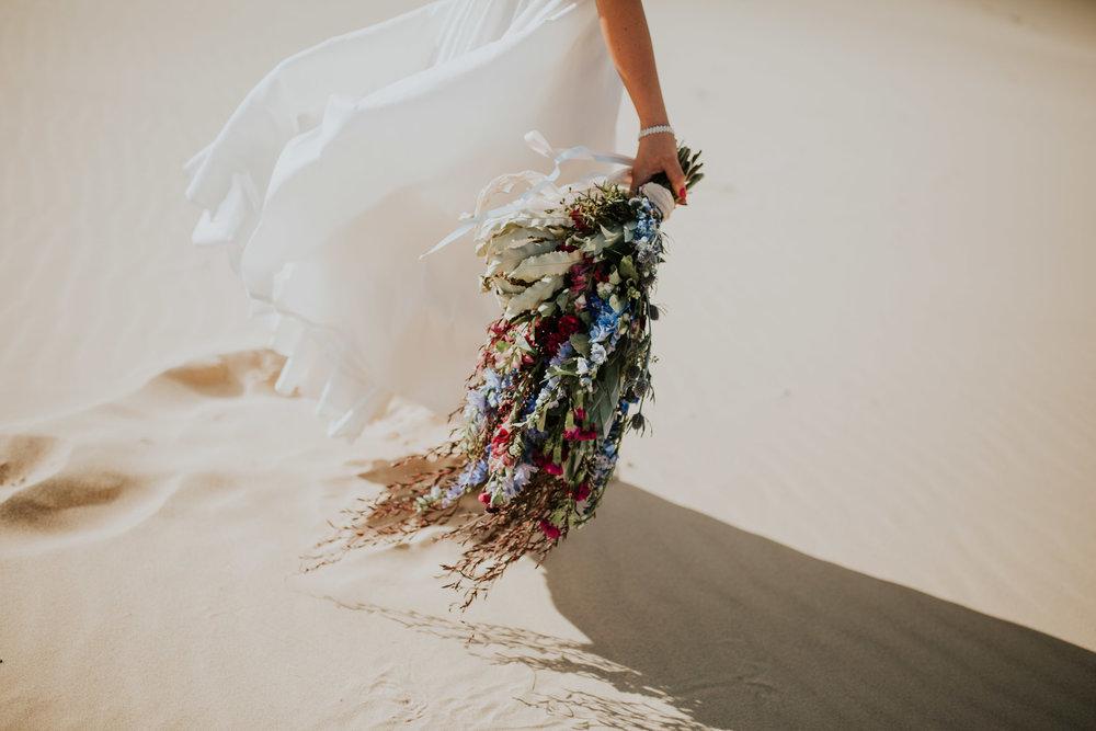 Cronulla Sand Dunes Bridal Shoot_Studio C-24.jpg