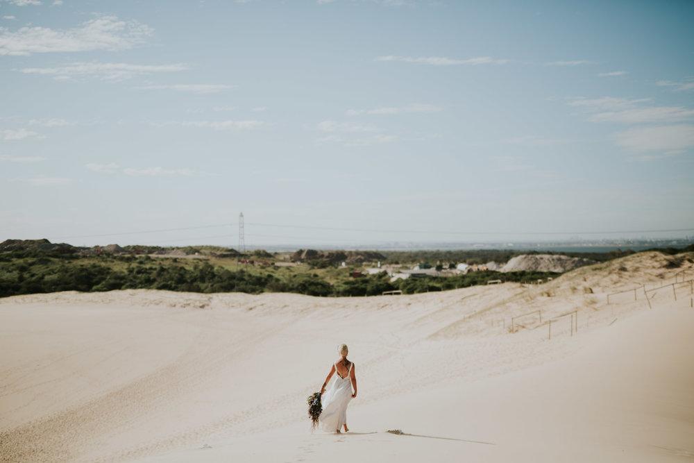 Cronulla Sand Dunes Bridal Shoot_Studio C-25.jpg