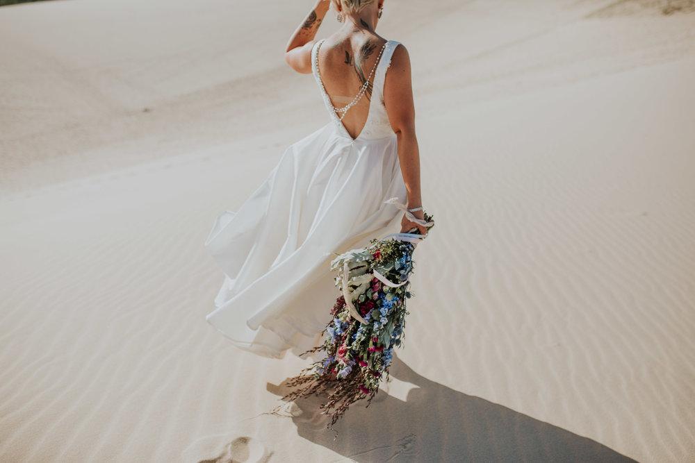 Cronulla Sand Dunes Bridal Shoot_Studio C-26.jpg