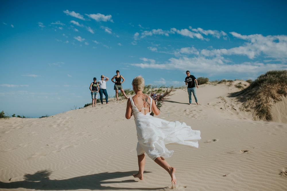 Cronulla Sand Dunes Bridal Shoot_Studio C-27.jpg