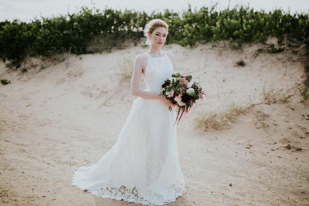 Cronulla Sand Dunes Bridal Shoot_Studio C-28.jpg